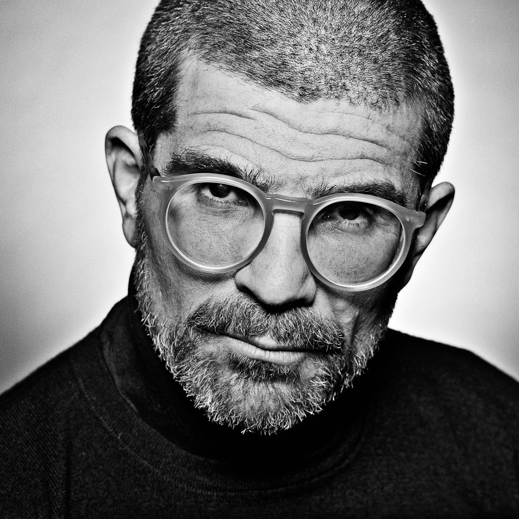 David Mamet Ten Words