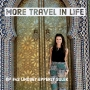Artwork for 42 The Life & Career Path of a Travel Advisor