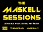 Artwork for The Maskell Sessions - Ep. 269