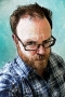 Artwork for Check Wendig Guest Starts | Three Guys with Beards
