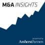 Artwork for Spotlight on Physician Groups – Charting a Path for Growth