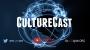 Artwork for LED Presents CultureCast. This week Mother Assumpta Interviews Liz Lev