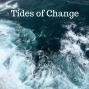 Artwork for 10-21-18 Tides of Change