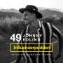 Artwork for 49. Johnny Edlind -  Miljonpublik och en av Sveriges största manliga profiler