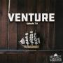 Artwork for 71A-Sinbad the Sailor: Venture