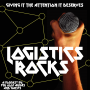 Artwork for Welcome to Logistics Rocks!