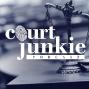 Artwork for CJ Brief: Recalling The Judge