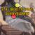 279 – Decks You Play: Olivia Voldaren show art