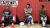 270: Can Jayson Tatum recruit another superstar? show art