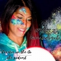 Artwork for Episode 20 - Interview with Roshni Wijayasinha