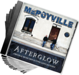 """Mercyville,"" New Release from Afterglow"