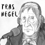 Artwork for 9) Hegel contra las matemáticas