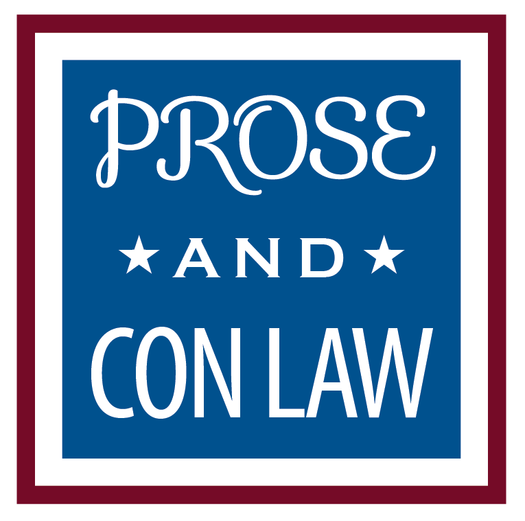 Artwork for The Twenty-Fifth Amendment