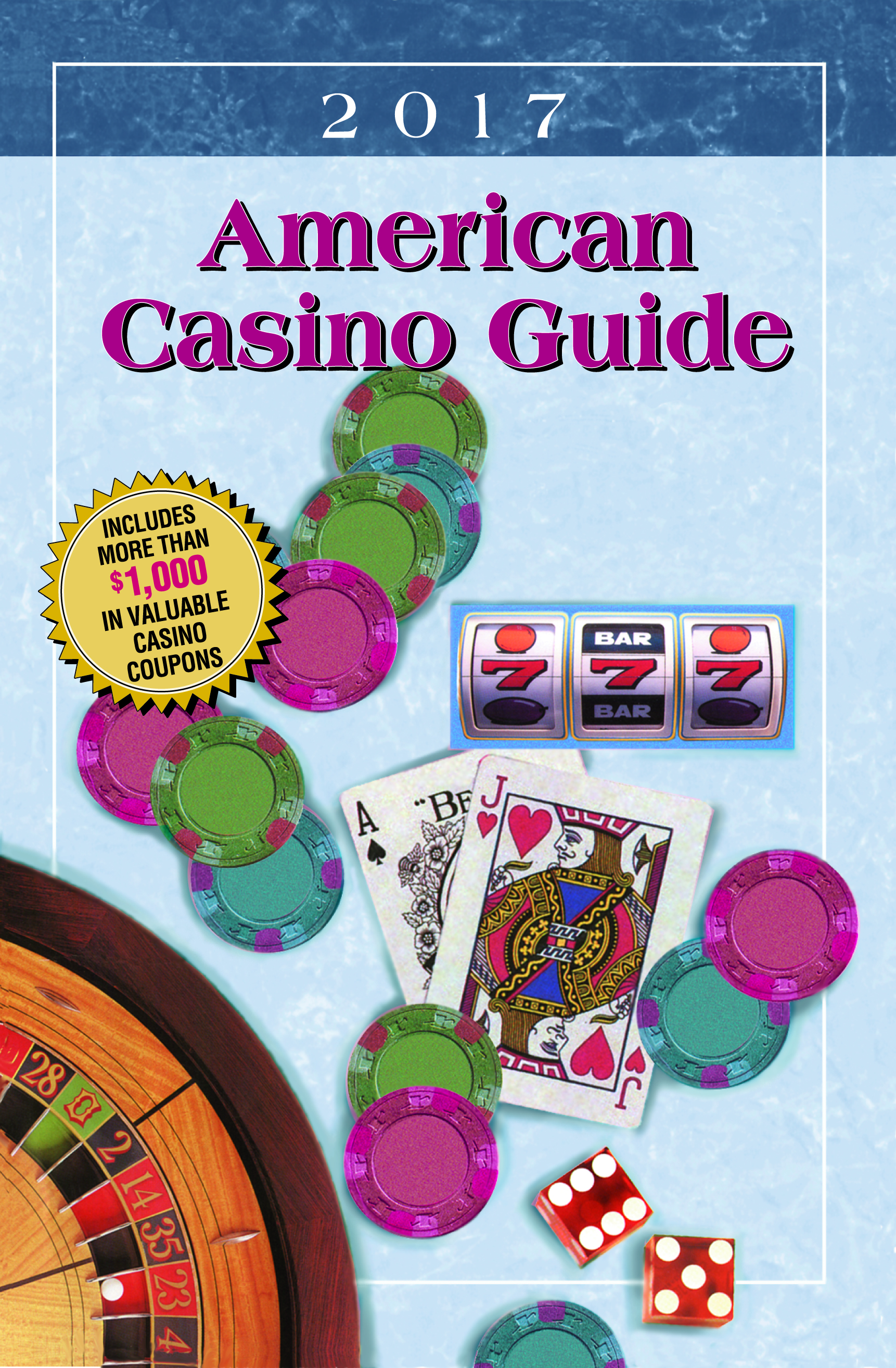 American Casino Guide Show #2 for November 2016: Sharknado Slot Machine from Aristocrat Technologies