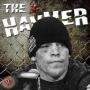 Artwork for The Hammer MMA Radio - Episode 74