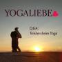 Artwork for Q&A: Trinken beim Yoga