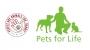 Artwork for Episode 11 - Pets for Life Program