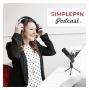 Artwork for 180 The Essentials of Pinterest Marketing