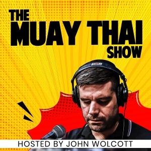 The Muay Thai Show