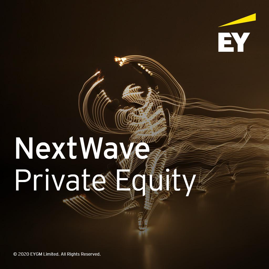 Three geopolitical risks PE investors should watch
