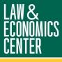 Artwork for Changing Dynamics: The Law & Economics of Marijuana Legalization