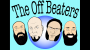 Artwork for Breaking Wind - The Off Beaters Saga