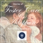 Artwork for Stories of Foster Care & Adoption From Wilberforce Moms