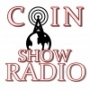 Artwork for The Coin Show Episode 134