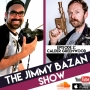 Artwork for The Jimmy Bazan Show - Ep 2 Calder Greenwood