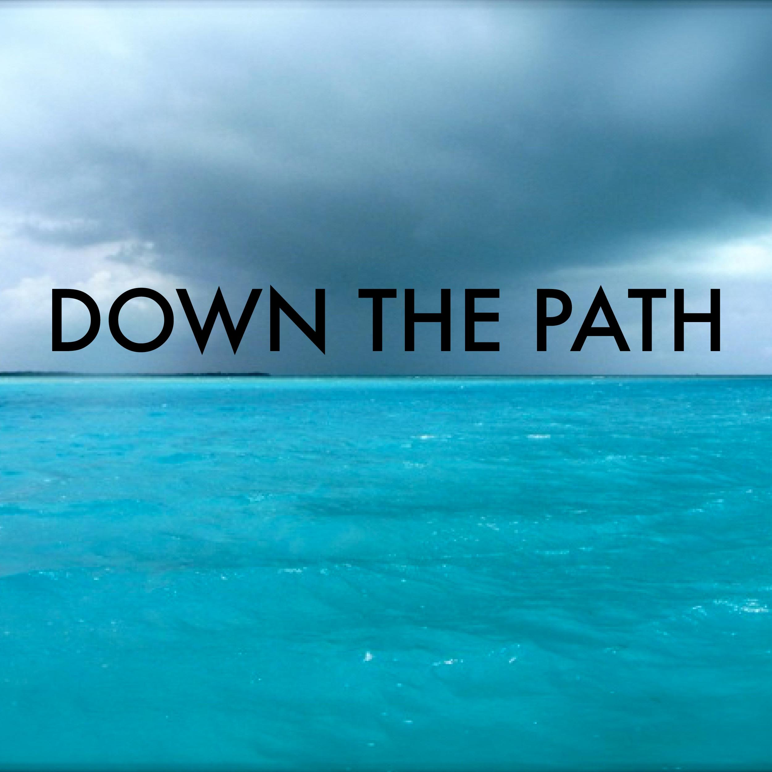 Episode Four | Part One—New Developments