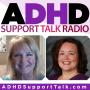Artwork for Sex, Politics and Verbal Impulsivity in Adult ADHD