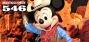 Artwork for Mousetalgia Episode 546: Mousetalgia's Anything Can Happen Weekend