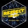 Artwork for Respect The Crit - Trailer