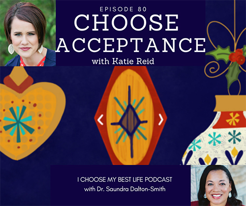 Choose Acceptance