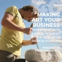 Artwork for Making Art Your Business