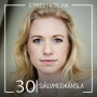 Artwork for 30. Självmedkänsla & Stress - Leg. Psykolog Christina Andersson