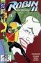 Artwork for Comics on Infinite Earths- Robin II: The Joker's Wild