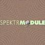 Artwork for SPEKTRMODULE 05: Underfoot