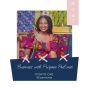Artwork for Promoting Joy + Making a Difference | EP 247: Fisayo Che, Elisamama
