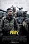Artwork for Ep. 54 - Fury (Sahara vs. The Beast of War)