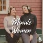 Artwork for Minute Women LIVE - Jumbo the Elephant | The Dionne Quintuplets