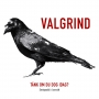 Artwork for Valgrind - Del 2