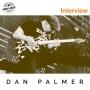 Artwork for Dan Palmer Interview: Guitarist for Zebrahead