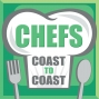 Artwork for Episode 027: The Unheard Voices of Chefs Coast to Coast