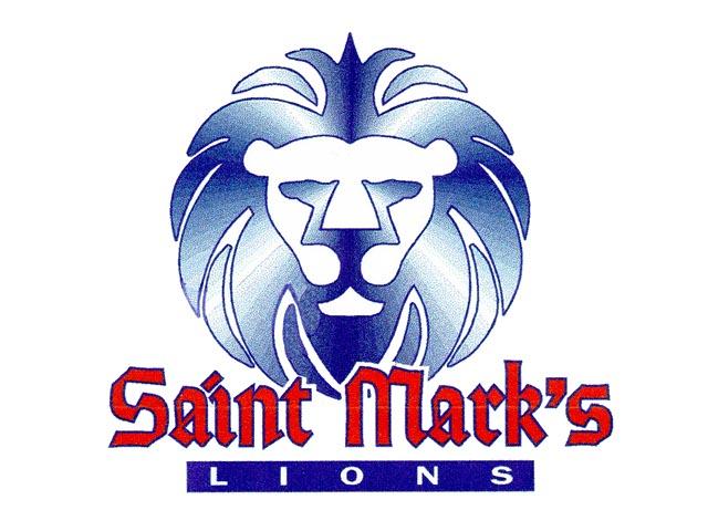 ST. MARK'S - Mark Hopkins
