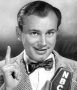 Artwork for 112-120709 In the Old-Time Radio Corner - The Jack Paar Show