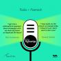 Artwork for Ep. 13: Bala + Parmesh