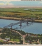Artwork for MSM 638 Betty McGehee - Crossing the Bridge from Vidalia to Natchez