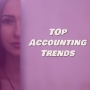 Artwork for Top Trends in Accounting According to Deloitte's CEO