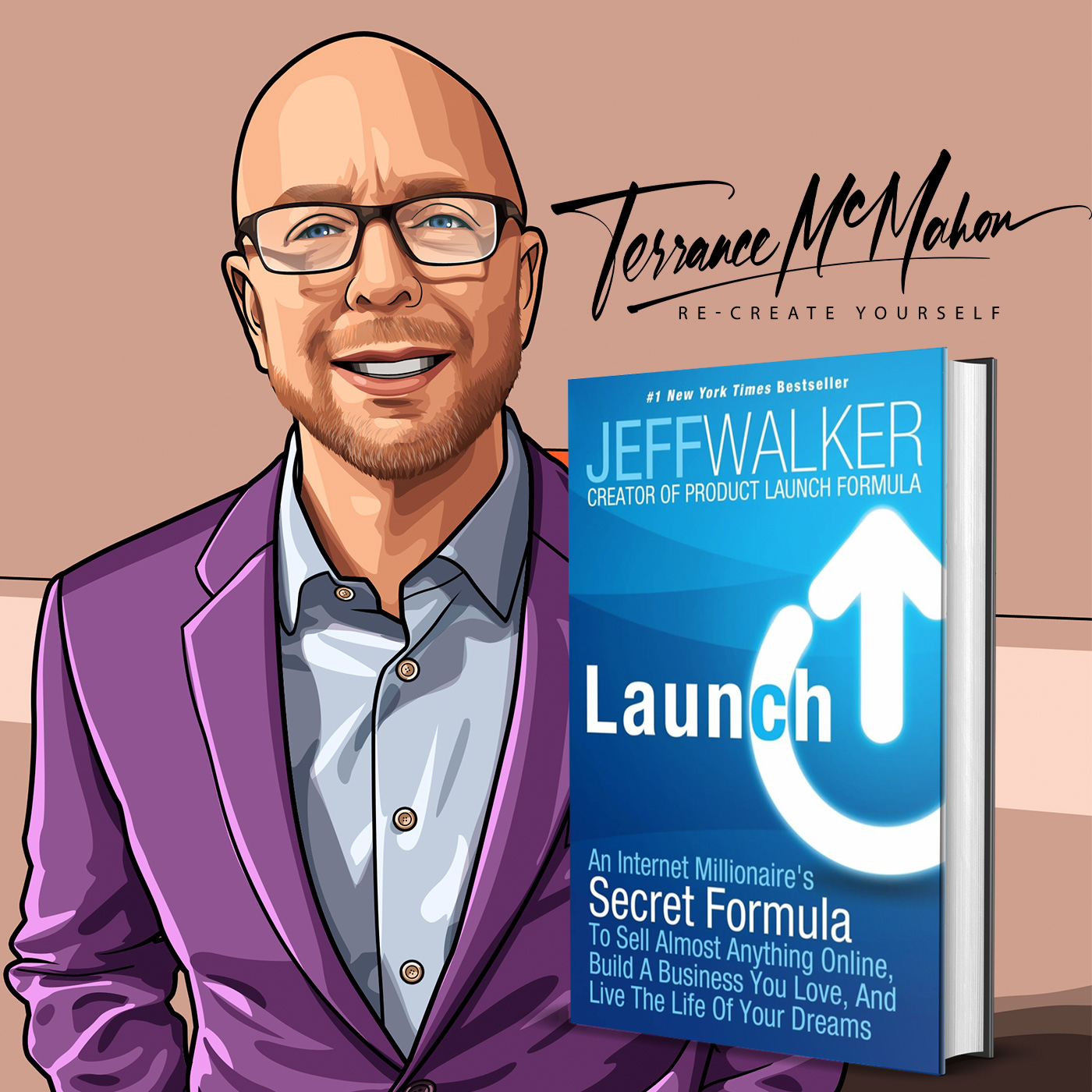 4.12 An Internet Millionaire's Secret Formula To Sell Almost Anything Online - Jeff Walker